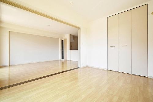 ソフィアⅡ / 201号室その他部屋・スペース
