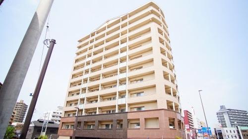 ※サンシャイン長崎街道黒崎 / 1202号室