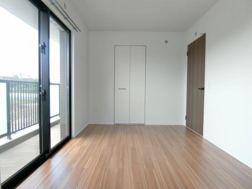 Elegance Ace / 103号室その他部屋・スペース