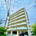 11.3万円福岡県福岡市中央区小笹